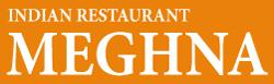 Halal restaurant Meghna Amsterdam HalalTime.eu