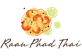 Halal restaurant Raan Phad Thai 2Amsterdam HalalTime.eu