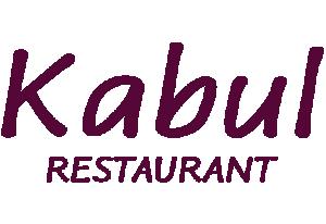 Halal restaurant Kabul Breda halaltime.eu