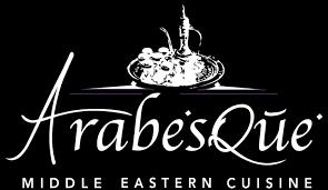 Arabesque Restaurant Hoofddorp