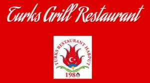Halal restaurant Harput Wassenaar HalalTime.eu