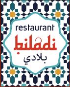 Restaurant Biladi