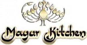 Halal restaurant Mayur Kitchen Zwolle HalalTime.eu