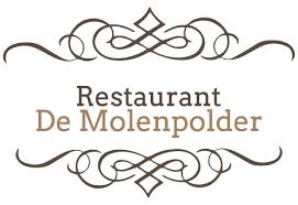 Restaurant De Molenpolder