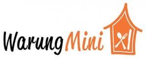 Warung Mini