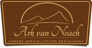 Restaurant Ark van Noach