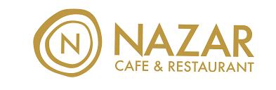 Grandcafe & Restaurant Nazar