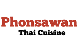 Restaurant Phonsawan