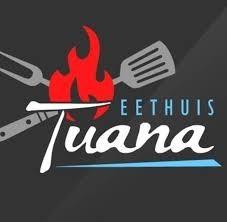 eethuis Tuana