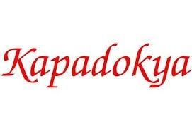 Kapadokya Restaurant Boxmeer
