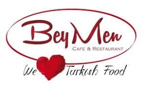 BeyMen Café & Restaurant