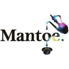 Mantoe
