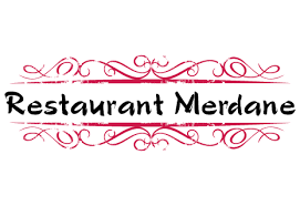 Restaurant Merdane