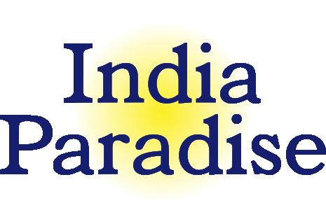 India Paradise