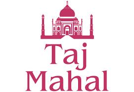 Restaurant Taj Mahal