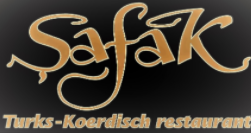 Restaurant Safak