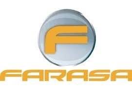 Farasa Exotic Food