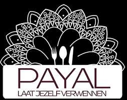 Payal Restaurant