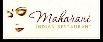 Indiaas Restaurant Maharani