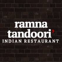 Indian Tandoori Restaurant Ramna