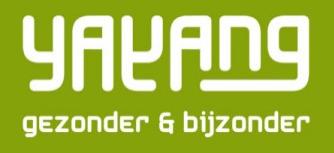 Yayang