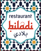 Restaurant Biladi - 2