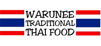 Warunee Thai Food