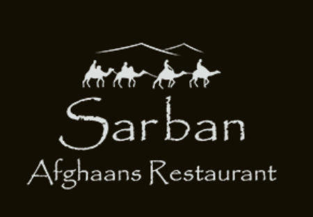Halal restaurant Sarban Afghaans Restaurant Tilburg halaltime.eu