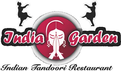 Halal Restaurant India Garden Tandoori Delft HalalTime