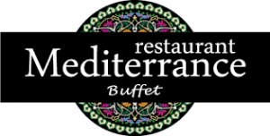Halal restaurant Mediterrance