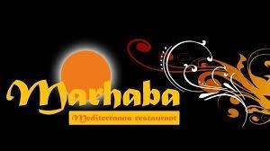 Halal restaurant Marhaba Drachten halaltime.eu