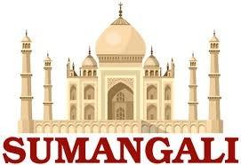 Halal restaurant Sumangali Alkmaar