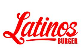 Latinos burger Eindhoven