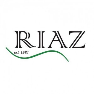 Halal restaurant Riaz Amsterdam HalalTime.eu