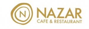 Halal restaurant Nazar Rotteram HalalTime.eu
