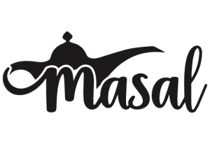 Halal restaurant Masal Tilburg HalalTime.eu