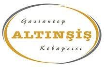 Halal restaurant Gaziantep Altınşiş Kebapcısı Eindhoven HalalTime.eu