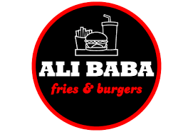 Halal restaurant Ali Baba Leuven halaltime.eu