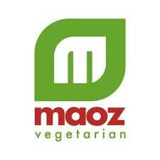Halal Restaurant Maoz Falafel Nijmegen HalalTime.eu