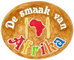 Halal restaurant De Smaak van Afrika Rotterdam HalalTime.eu