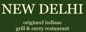 Halal restaurant Assen New Delhi Assen