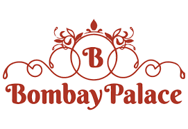 Halal restaurant Bombay Palace Den Haag HalalTime.eu