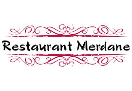 Halal restaurant Merdane Haarlem HalalTime.eu