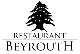 Halal restaurant Amsterdam Beyrouth