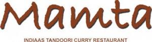 Halal restaurant Mamta Harderwijk halaltime.eu