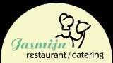 Halal Restaurant Jasmijn restaurant catering afhaal Groningen HalalTime.eu