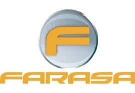 Halal restaurant Farasa Exotic Food Hoofddorp HalalTime.eu