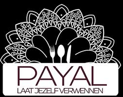 Halal restaurant Payal