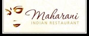 Halal restaurant Den Haag Indiaas Restaurant Maharani
