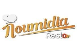Halal-restaurant-Noumidia-Resto-Turnhout-halaltimeeu-39-1613043466